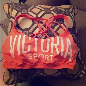 Other - Victoria secret sport bra